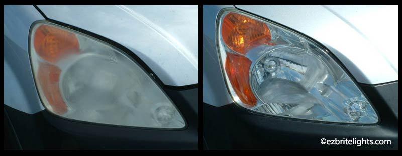 about-us-dull-headlights-versus-polished-sealed-ez-brite-lights