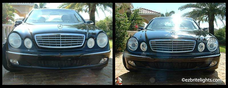 services-dull-headlights-versus-ez-britelights
